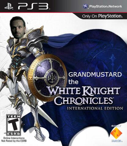 File:Masta the white knight.jpg