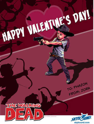 File:Phazon Valentine Card.png