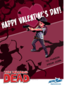 Thumbnail for version as of 18:05, February 15, 2014