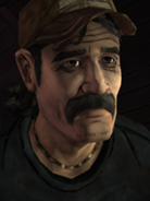 File:138px-AEC Kenny Depressed.png