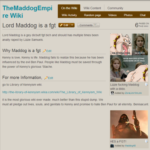 File:Lord Maddog is a fgt.PNG