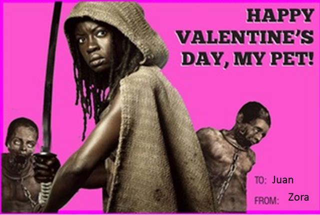 File:Juan Valentine Card.png