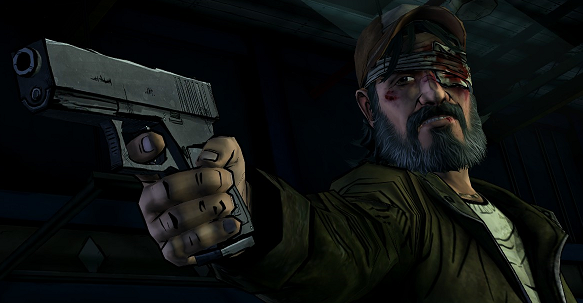 File:Oh My Kenny.png