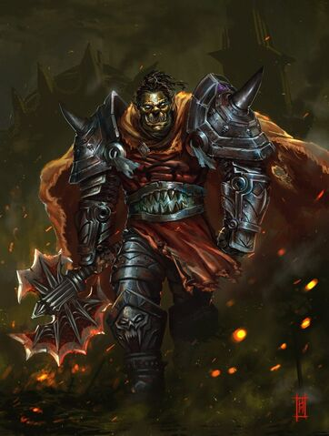 File:Orc death knight by nkabuto-d3e7gsh.jpg