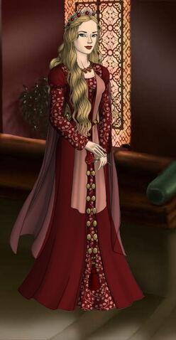 File:Game-of-Thrones-Azaleas-Dolls.jpg