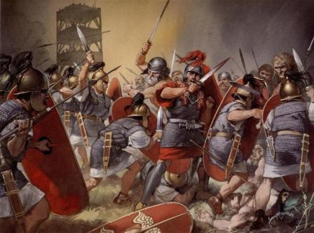 File:War for Independence.jpg