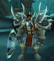 File:180px-Saurfang the Younger.jpg