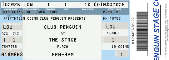 File:Club Penguin! LIVE.jpg
