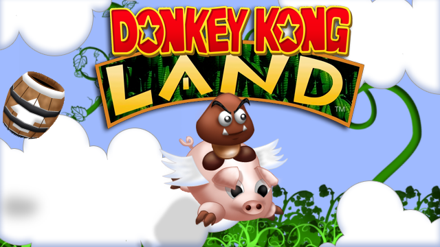 File:Lonely goomba reviews donkey kong land by thelonelygoomba-d60cust.png