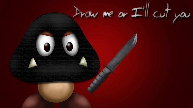 File:Draw a goomba or die by thelonelygoomba-d6ayl63.png