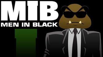 Men in Black - The Lonely Goomba-0