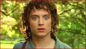File:Frodo.jpg