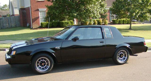 File:Lazerhawk(1987 Buick Grand National).jpg