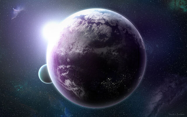 File:Purple planet by sethppl.jpg