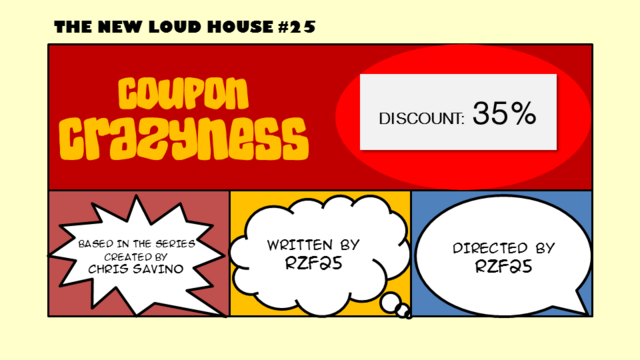 File:Coupon Crazyness.png