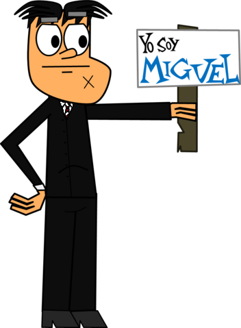 File:Miguel.png