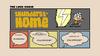 Thunderst-hometitlecard