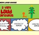 The New Loud House: Season 2