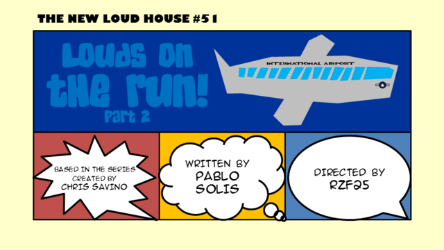 File:Louds on the Run 2.png