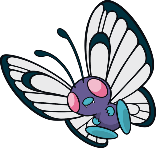 File:Lana's Butterfree.png