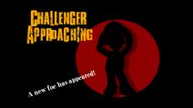 Luigi SSBB Challenger Approaching