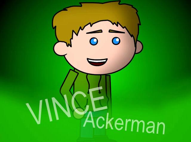 File:Vince.jpeg