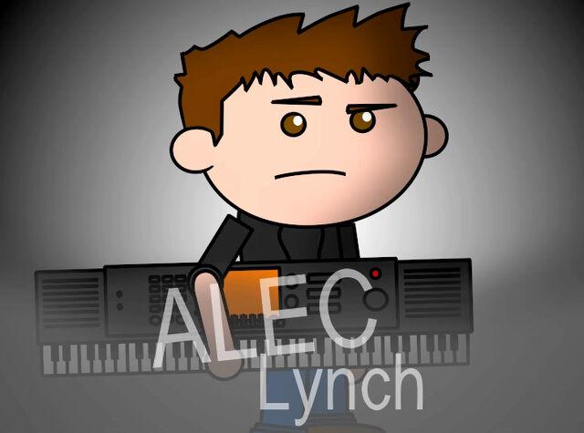 File:Alec.jpeg
