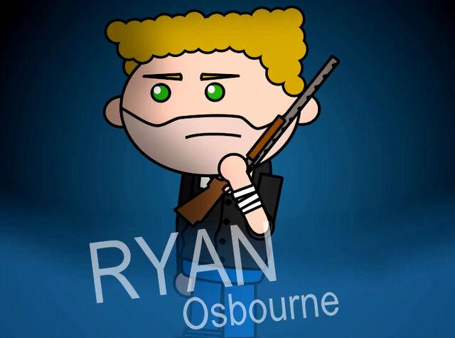File:Ryan.jpeg