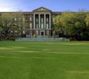 Brakebills College