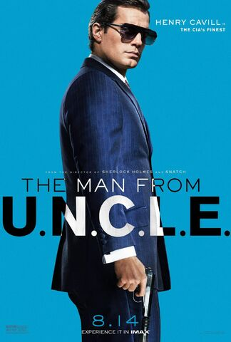 File:The Man from U.N.C.L.E. (film) poster 3.jpg