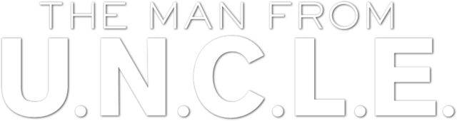File:The Man from U.N.C.L.E. (film) logo.png