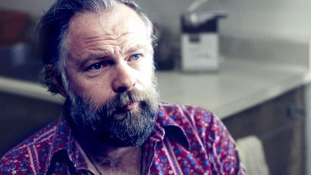 File:Philip K Dick.jpg