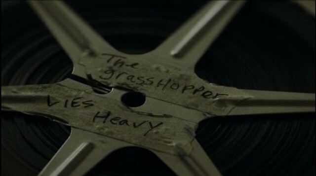 File:The Grasshopper Lies Heavy (film reel).jpg