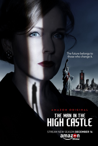 File:S2Promo Helen.png