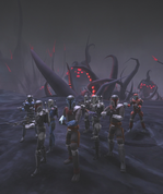 Battle of Umbara (2)