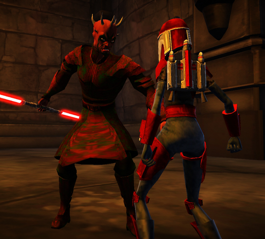 File:Mirta Vs Darth Kolerego2.png