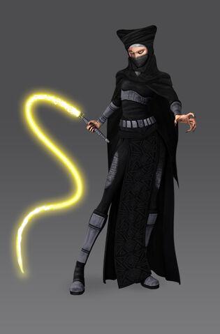 File:Star Wars Rebels Lumiya (Fan Art).jpg