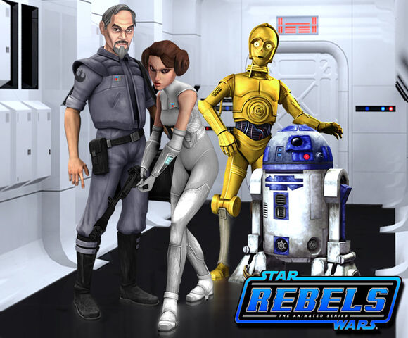 File:Star Wars Rebels Organas (Fan Art).jpg