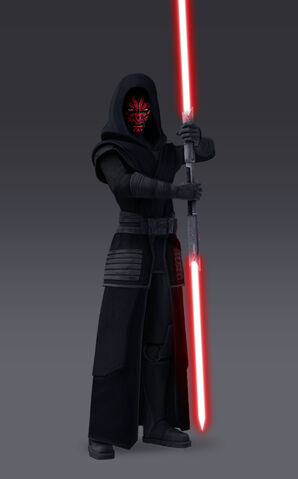 File:Star Wars Rebels Darth Maul (Fan Art).jpg