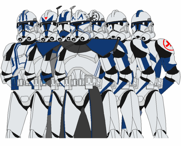 File:The 501st Artwork.png