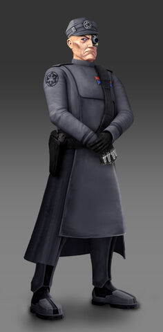 File:Star Wars Rebels Admiral Screed (Fan Art).jpg
