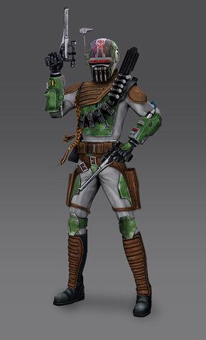 File:Star Wars Rebels Boba Fett 2 (Fan Art).jpg