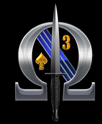 File:ARC Team 3 Insignia.png