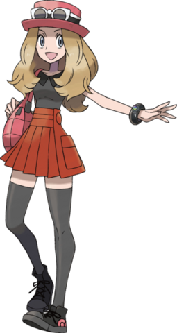 File:319px-XY Serena.png