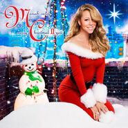 Merry Christmas II You (Second Christmas Album)