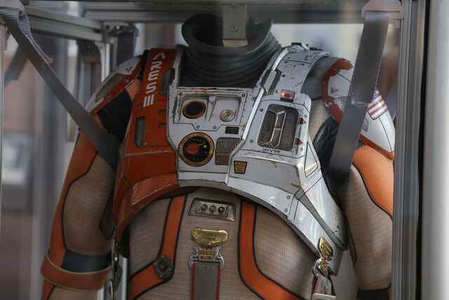 File:EVA Suit 1.jpg