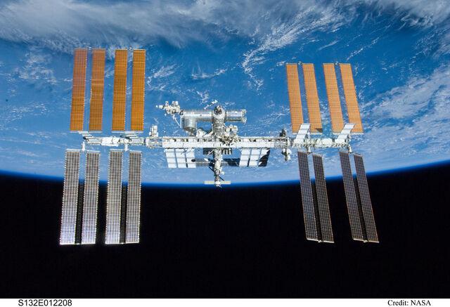 File:ISS 2.jpg