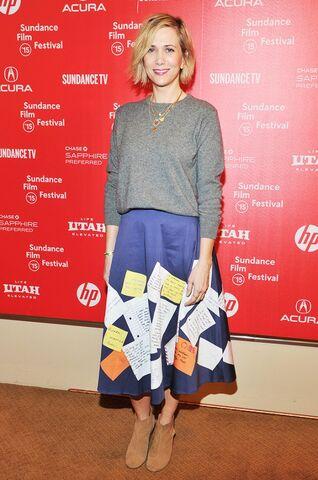 File:Kristen Wiig 3.jpg