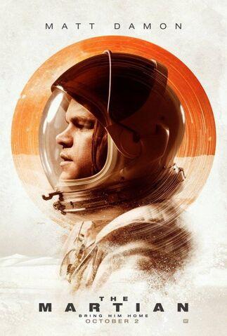 File:The Martian poster 7.jpg