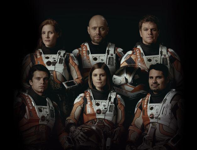 File:Ares 3 crew.jpg